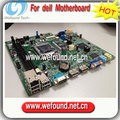 100% working For DELL 9010 7010 USFF Q77 HJG5K DXYK6 V8WGR MN1TX Desktop Motherboard full test
