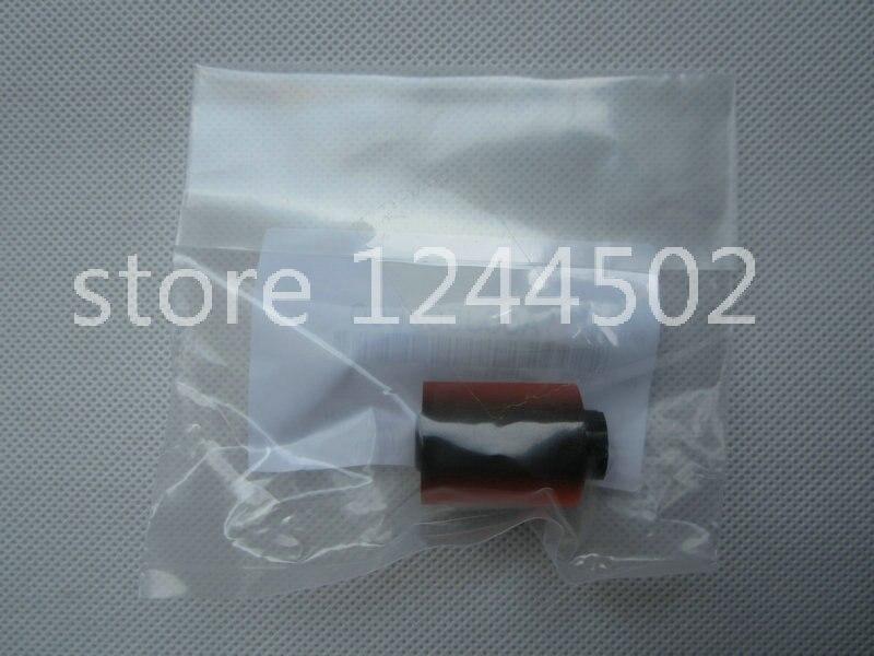 Genuine new pick up roller for Minolta Bizhub C451 C452 C224 C284 C364 C454 C550 C552
