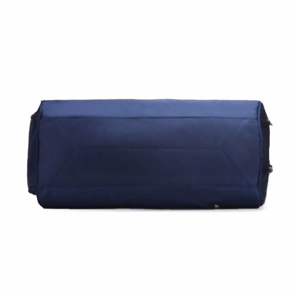 Men Travel Bags (5)_