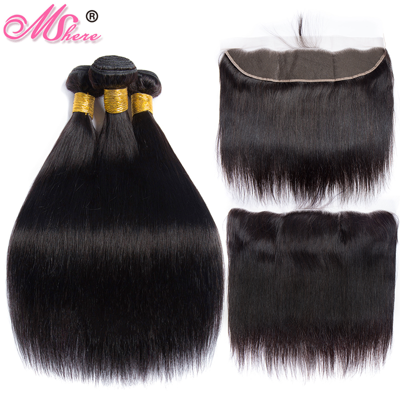 Home Active Ably Curly Bundles With Frontal Malaysian Remy Human Hair 4 Bundles With Frontal Ear To Ear Lace Frontal Closure With Bundles Goods Of Every Description Are Available