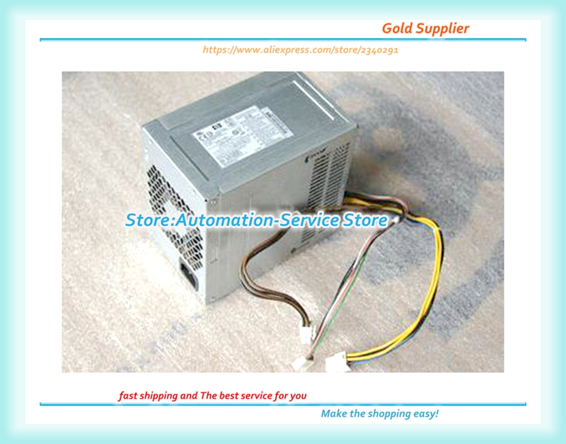 611483 001 613764 001 613765 001 611484 001 DPS 320NB 1A 320w Power for 8100 8200