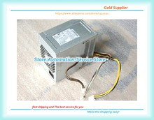 611483-001 613764-001 613765-001 611484-001 DPS-320NB-1A 320 W Power Voor 8100 8200 8300 mt CFH0320EWWA Voeding 503377-001(China)