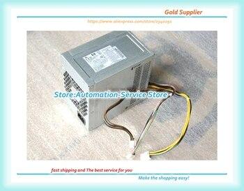 611483-001 613764-001 613765-001 611484-001 DPS-320NB-1A 320w Power For 8100 8200 8300 MT CFH0320EWWA Power Supply 503377-001 фото
