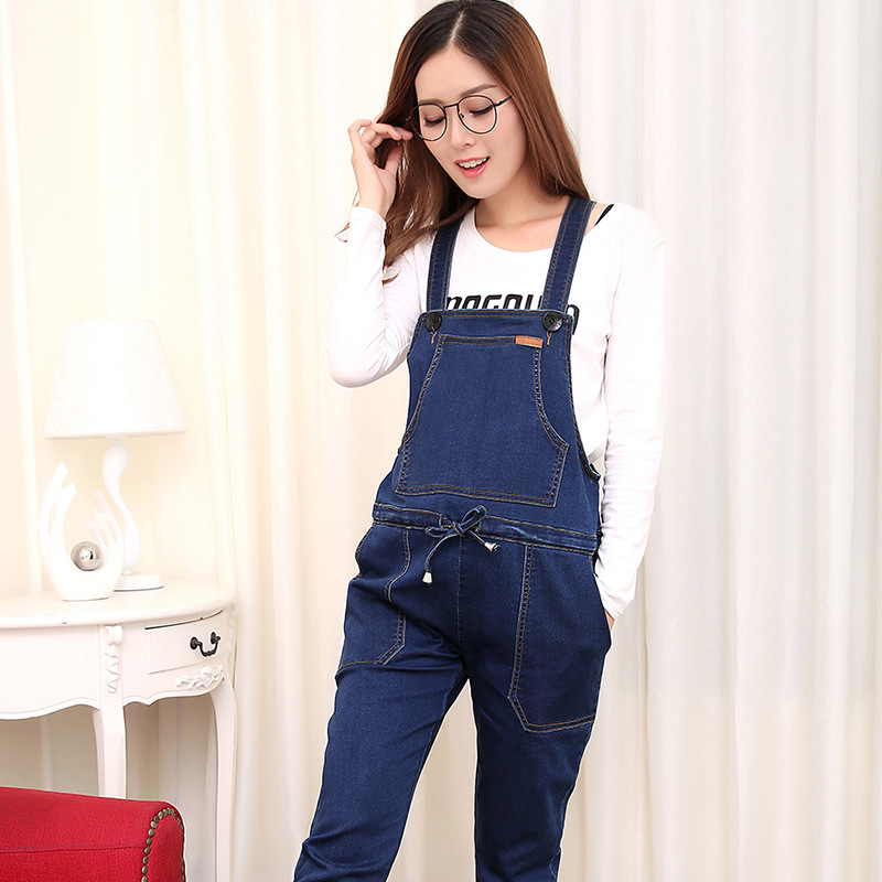 Maternity Pants for Pregnant Women Femme Enceinte Overalls Trousers Spring Autumn Pregnancy Straps Clothing Hamile M-4XL фигурка aliens xenomorph warrior arcade appearance 17 см