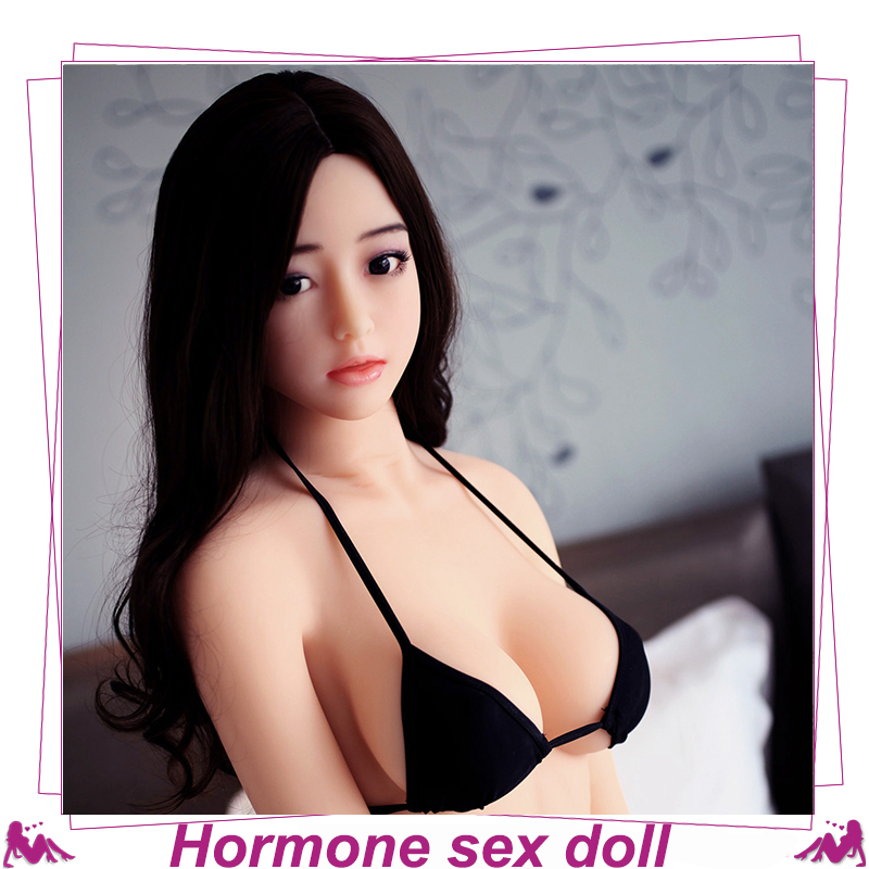 Взрослая кукла хорошее качество порно фото 164-980
