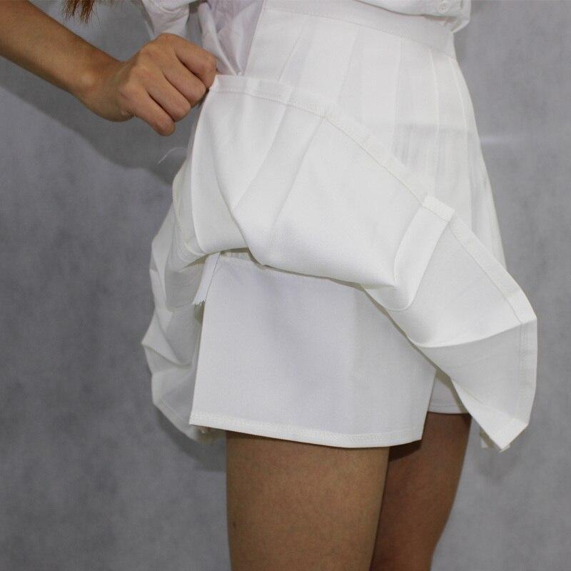 юбка шорты доставка из Китая