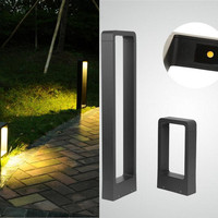 https://ae01.alicdn.com/kf/HTB1Dp5uXZfrK1Rjy1Xdq6yemFXah/LED-15-W-COB-LED-Bollard-Light.jpg