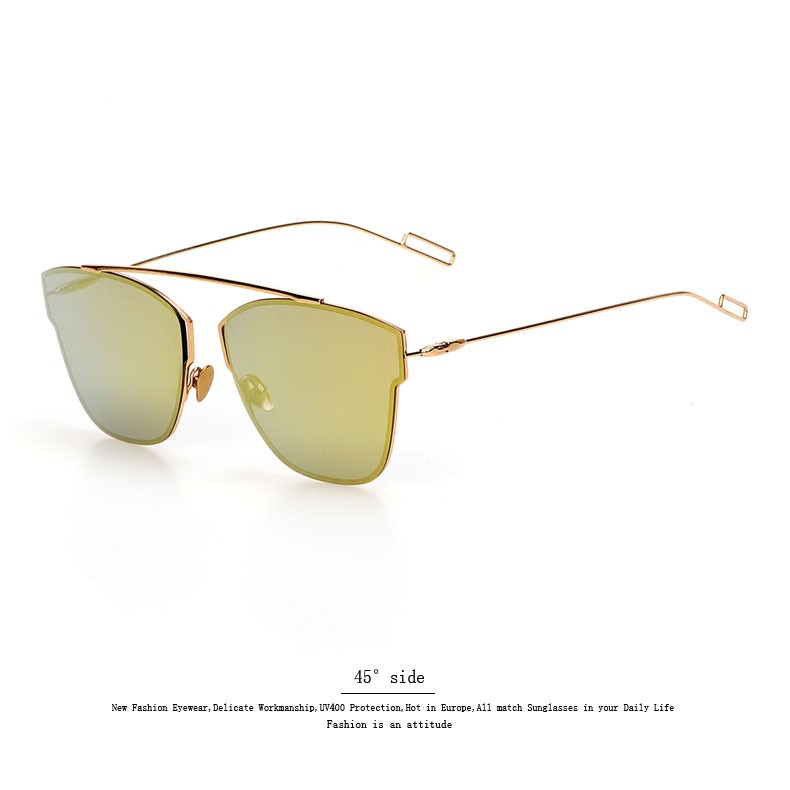 Sunglasses (13)