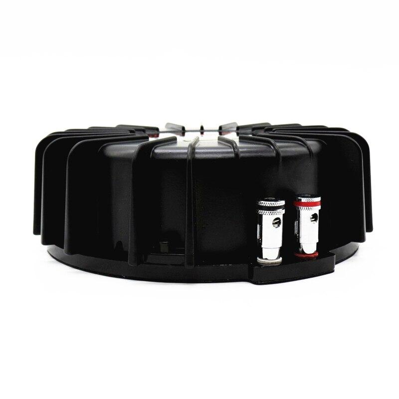 High Quality vibration speaker