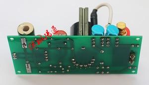 Image 3 - Ws 실리콘 제어 아르곤 아크 용접 lgk 실리콘 정류 플라즈마 커터 고주파 보드.