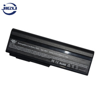 9Cell Laptop Battery For Asus M50 M50Q M50S M50Sa M50Sr M50Sv M50V M50V M50Vm M51E M51Kr