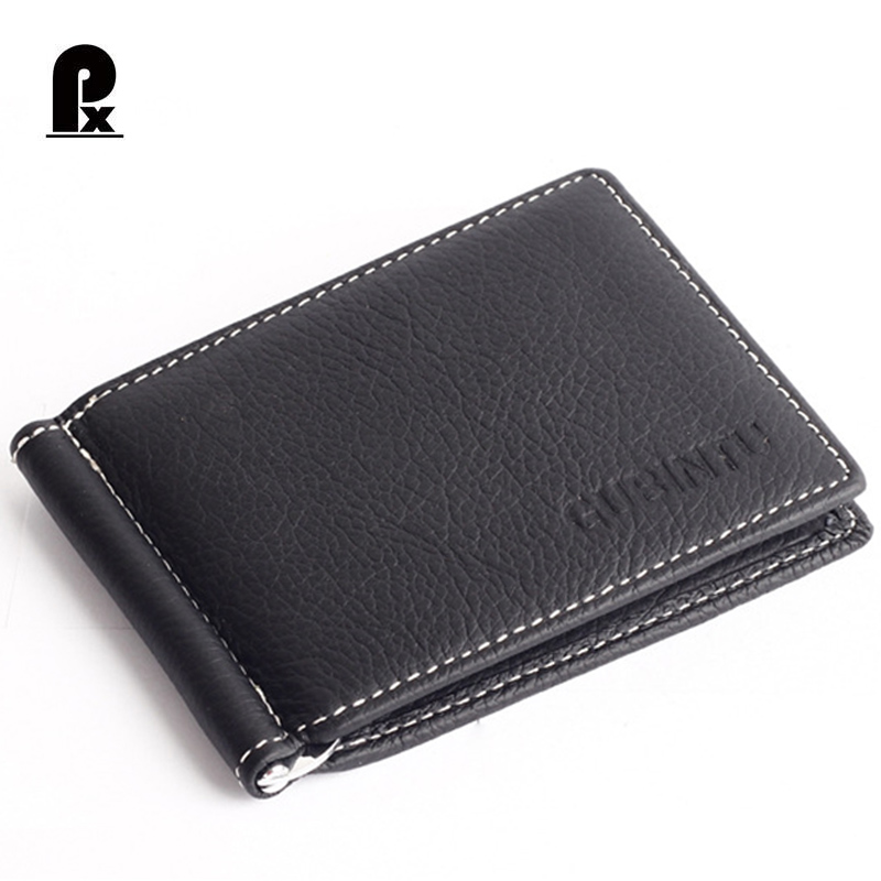 100%Genuine Leather wallet Men Wallets Multifunction designer russia money clip card bags coin pocket male purse carteira cuzdan thin genuine leather men wallet small casual wallets purse card holder coin mini bags top quality cow leather carteira