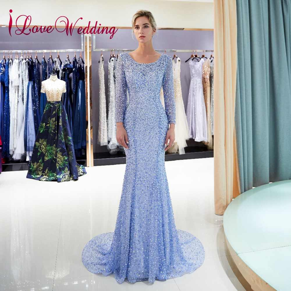 fc0ca47e599 Most Beautiful Dresses To Wear To A Wedding - Data Dynamic AG