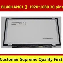 Popular Lenovo T420 Screen-Buy Cheap Lenovo T420 Screen lots