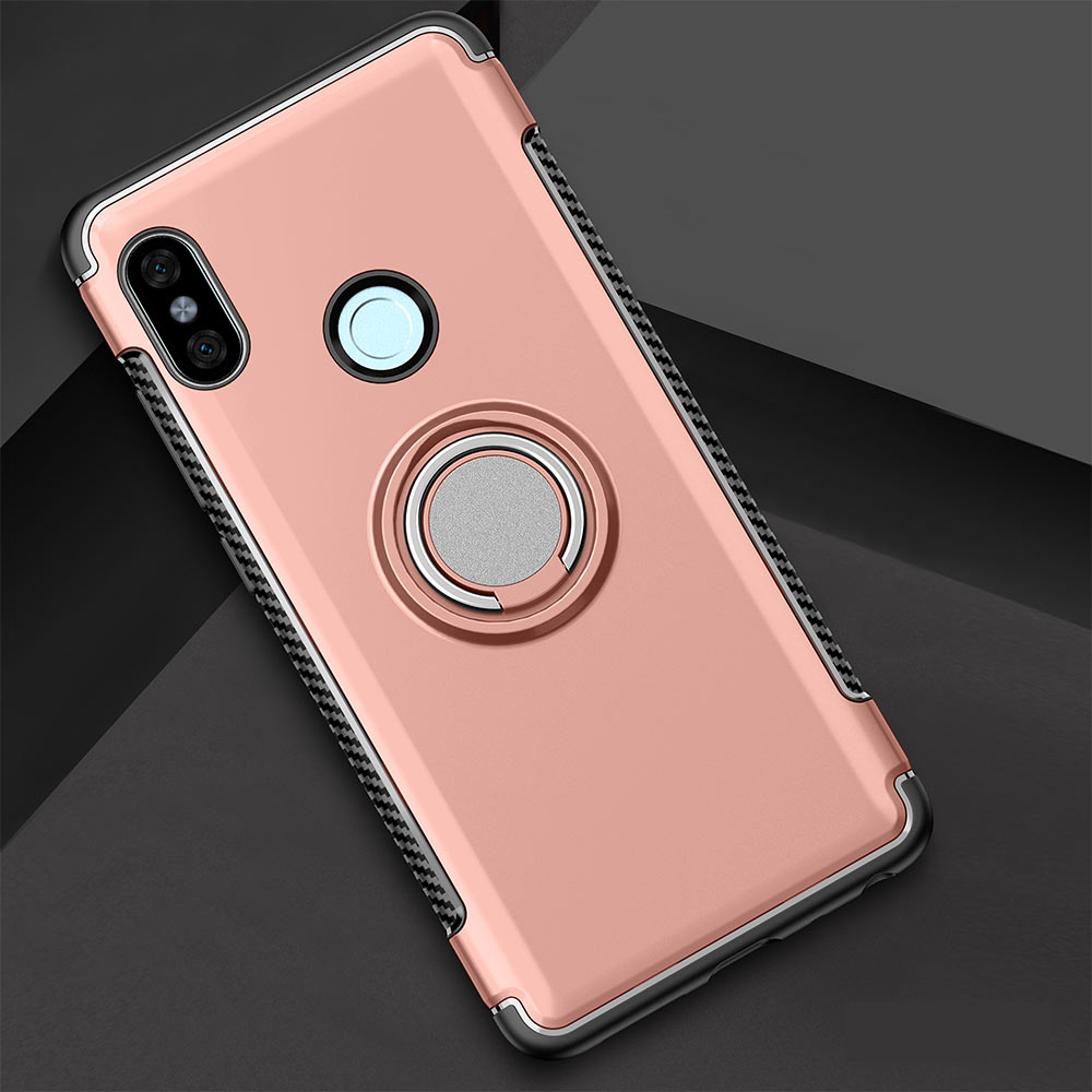 note 5 phone cases 14