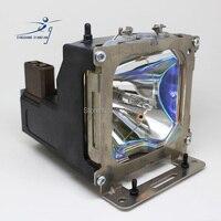 CP S995/CP X990/CP X990W/CP X995/CP X995W/CP HX3000/CP HX6000 лампы проектора лампа DT00491 для Hitachi