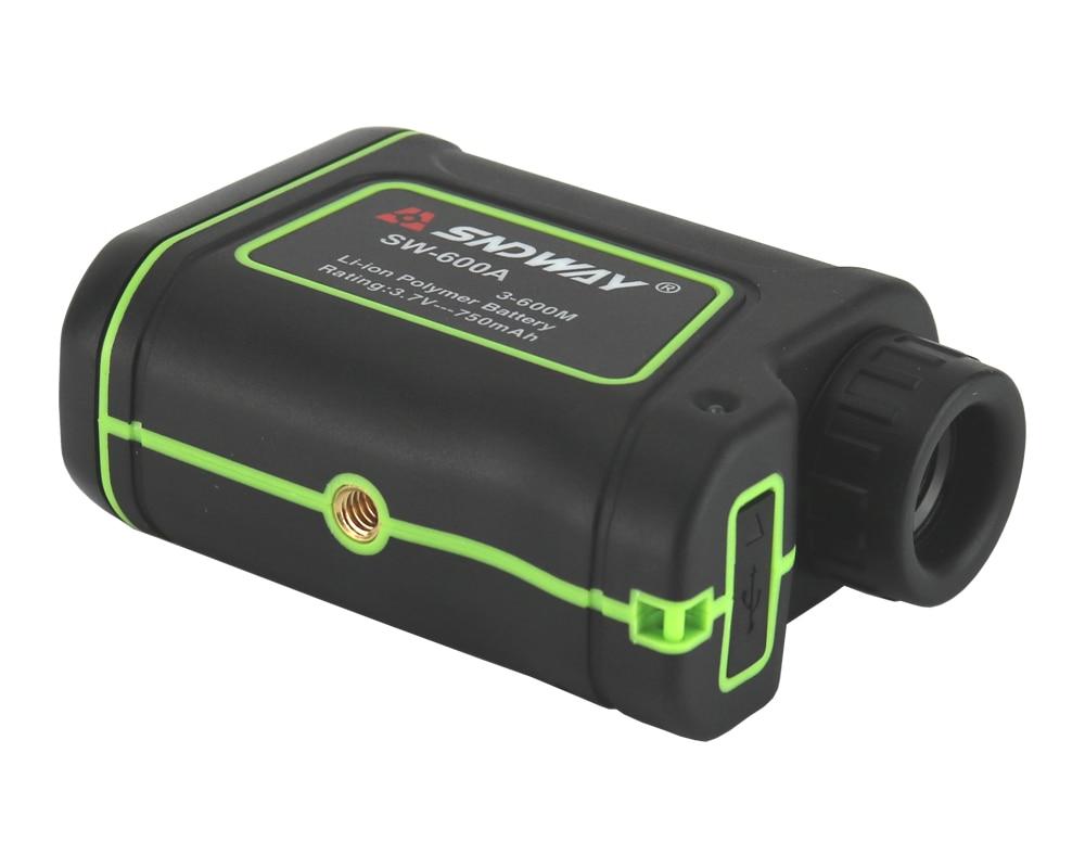 Jagd Entfernungsmesser Gebraucht : Laser entfernungsmesser jagd gebraucht kilo bdx