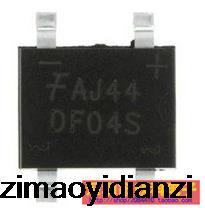 Цена DF04S