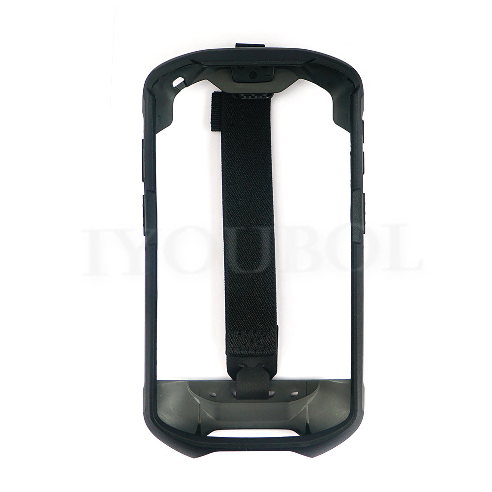 US $49 0 |Rugged Boot and Handstrap for Motorola Symbol Zebra SG TC51 EXO1  01 TC51/TC56-in Printer Parts from Computer & Office on Aliexpress com |