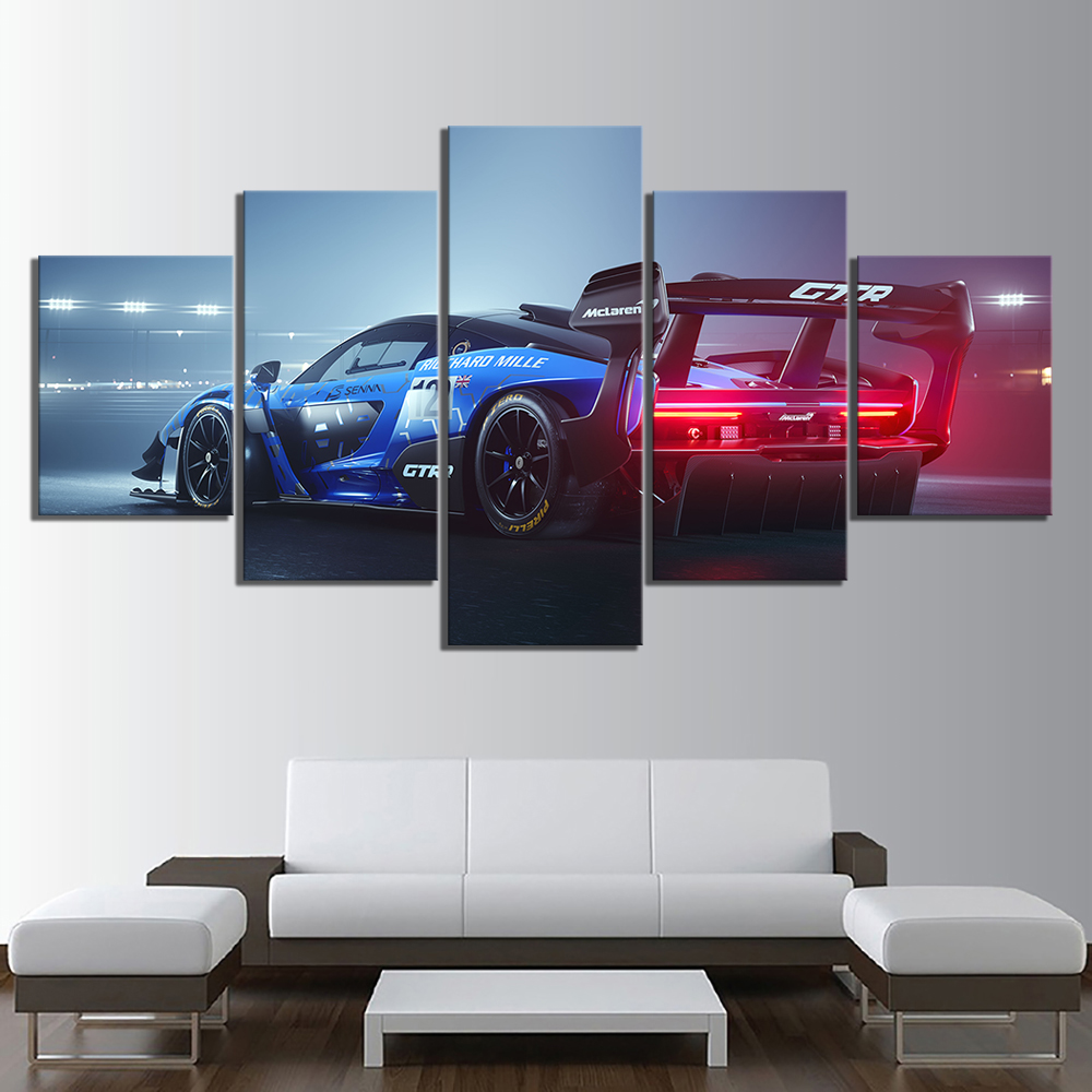 5-piece-hd-pictures-super-sports-car-poster-paintings-font-b-senna-b-font-gtr-sportycar-picture-canvas-paintings-wall-art-for-home-decor