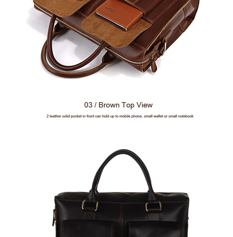 men-travel-bag_06