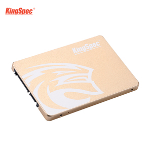 Image 4 - KingSpec Disco duro sólido SSD 1TB 2TB HDD 2,5 pulgadas SATAIII HD SSD 500GB 512GB Disco interno para ordenador portátil, Notebook, PC de escritorio