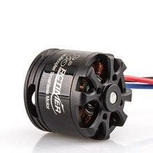 Rctimer HP2217 800KV 930KV 1200KV Outrunner Brushless Motor For Quadcopter