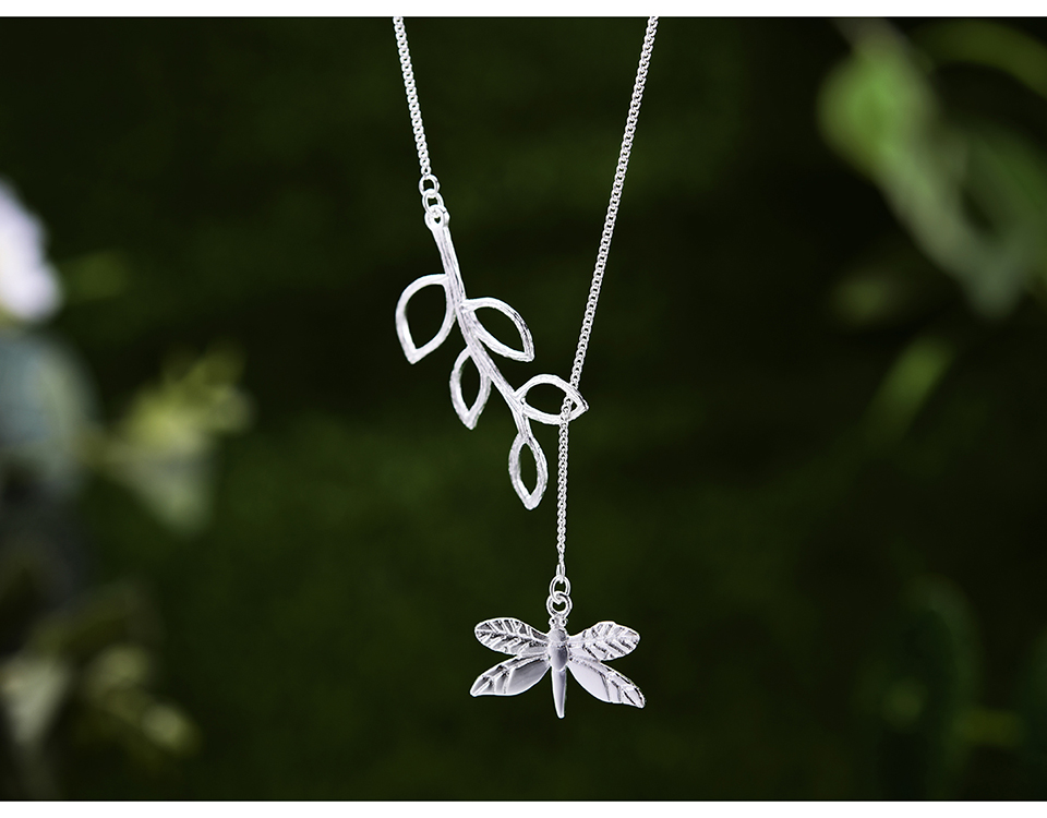 LFJF0015-Cute-Dragonfly-Leaves-Necklace_04