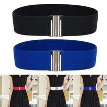 Women's flexible elastic bodice