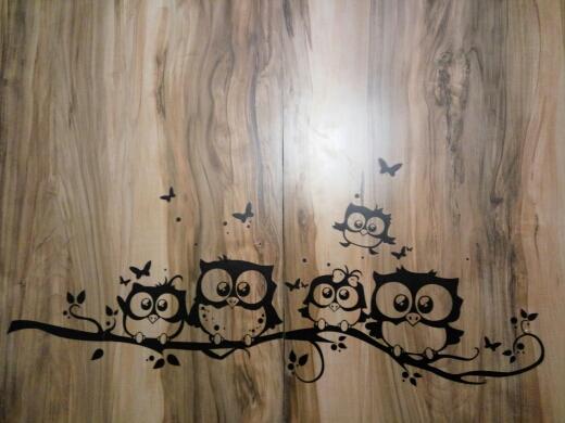 HTB1DpFuQFXXXXXvaXXXq6xXFXXXZ - tree animals Butterfly Wall Stickers