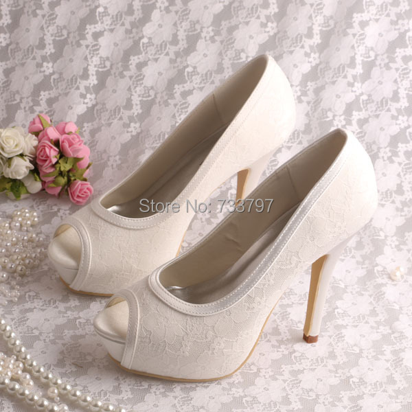 Custom Colors Wedding Shoes Accessory Wedding Shoes Wedding