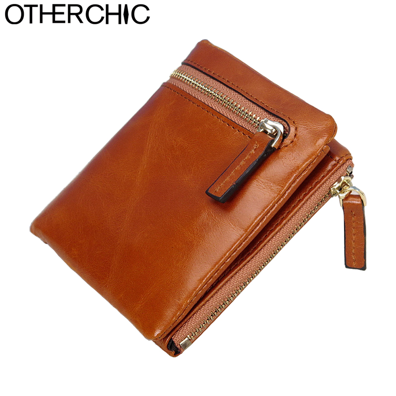Genuine Real Leather Women Short Cowhide Wallets Small Soft Wallet Coin Pocket Card Wallet Female Purses Money Clip 7N02-03 2016 new arrival high quality genuine leather wallet female cowhide money bag women purse short wallet zipper small coin pocket