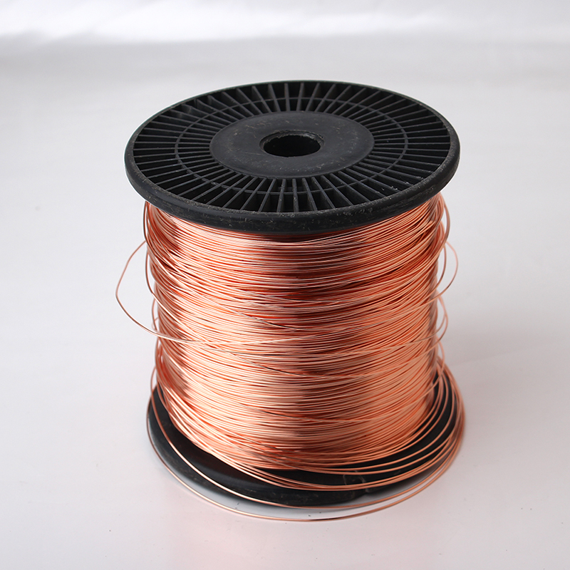 wholesale 1kg 0.2mm 32ga Gold Silver Coated Copper wire Dead Soft Bare Copper Wire DIY Beading Wrapping Round Metal Craft Wire it1 53 needle shaped bare ends of bare wire 1000
