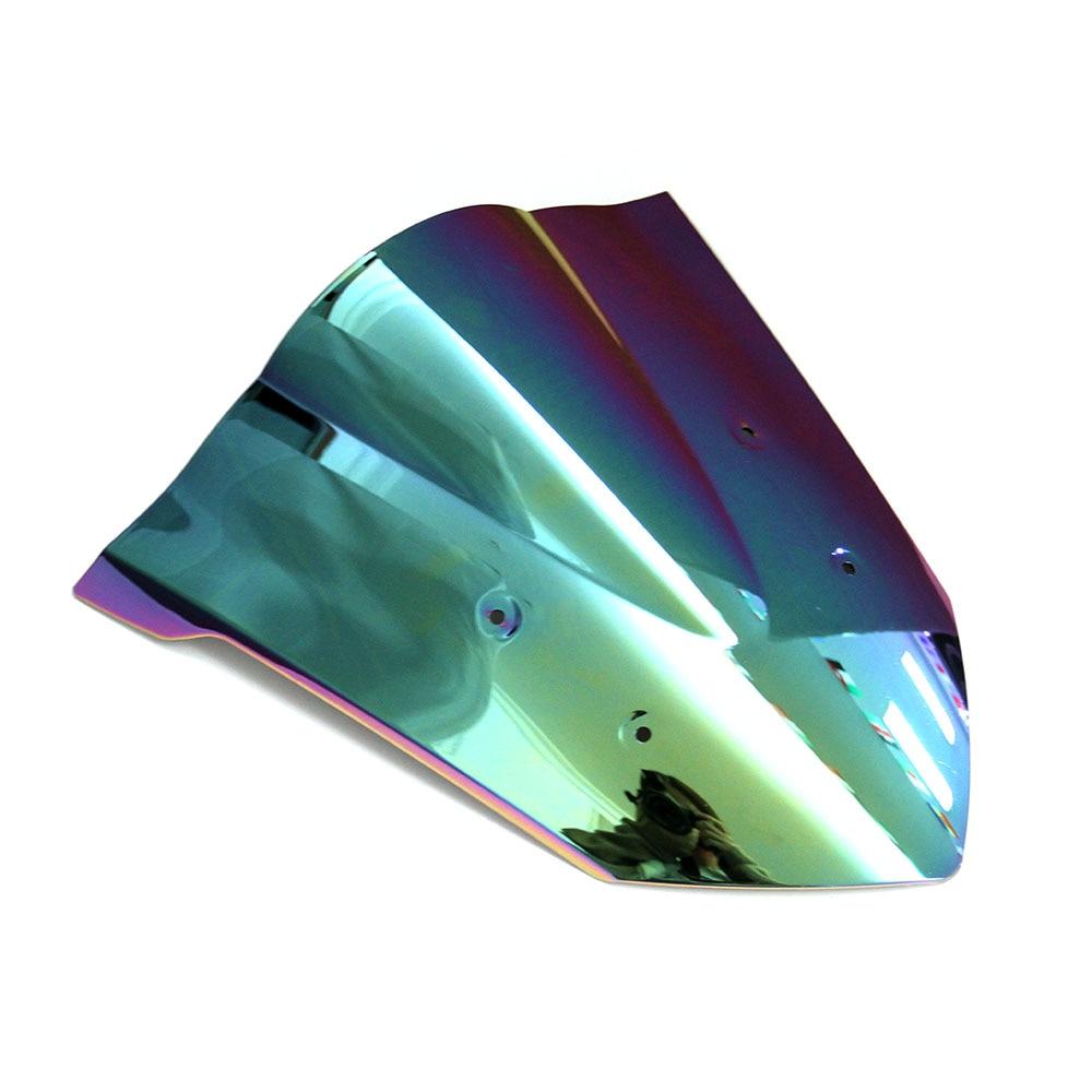 M01-19-CFB_1