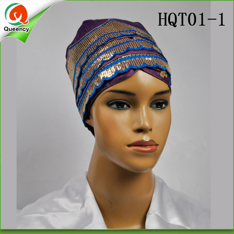 2017 New Design African print George headwrap and scarf, African Headtie, African turban, Women's Accessories, Women's Clothing