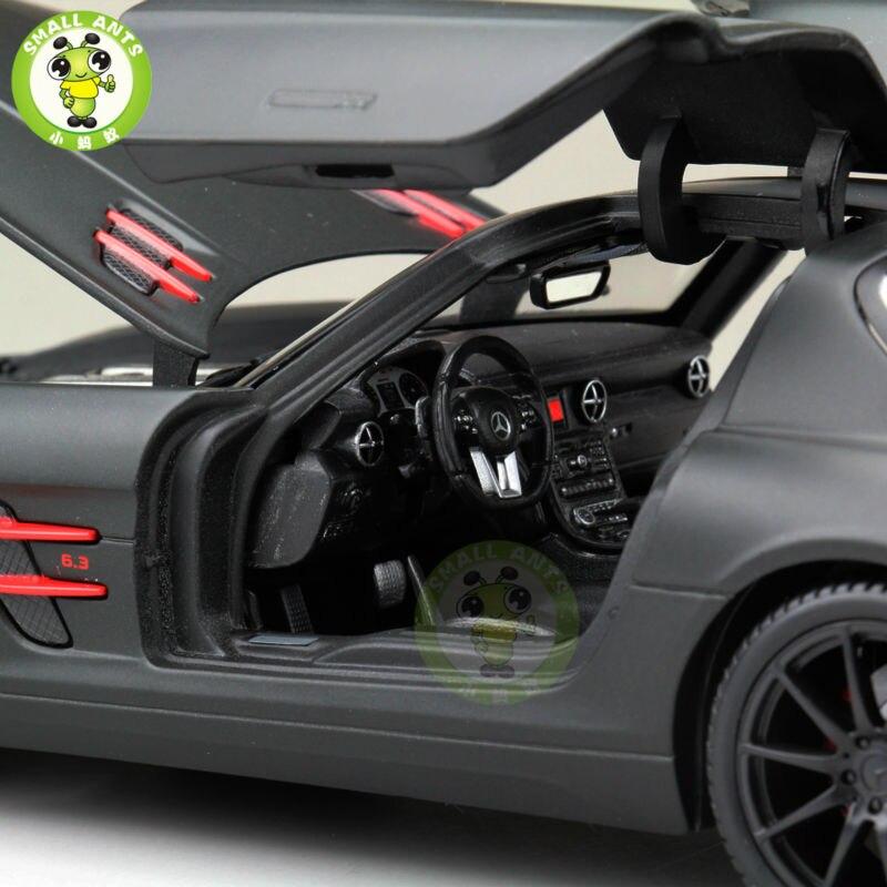 18 SLS AMG15