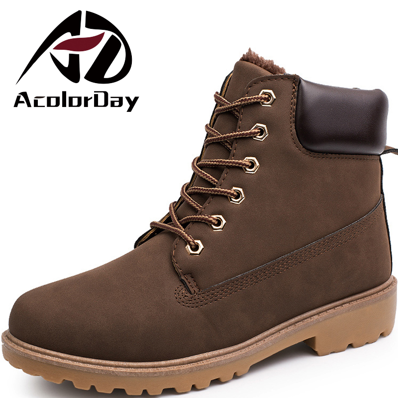 Vintage Mens Boots Promotion-Shop for Promotional Vintage Mens ...