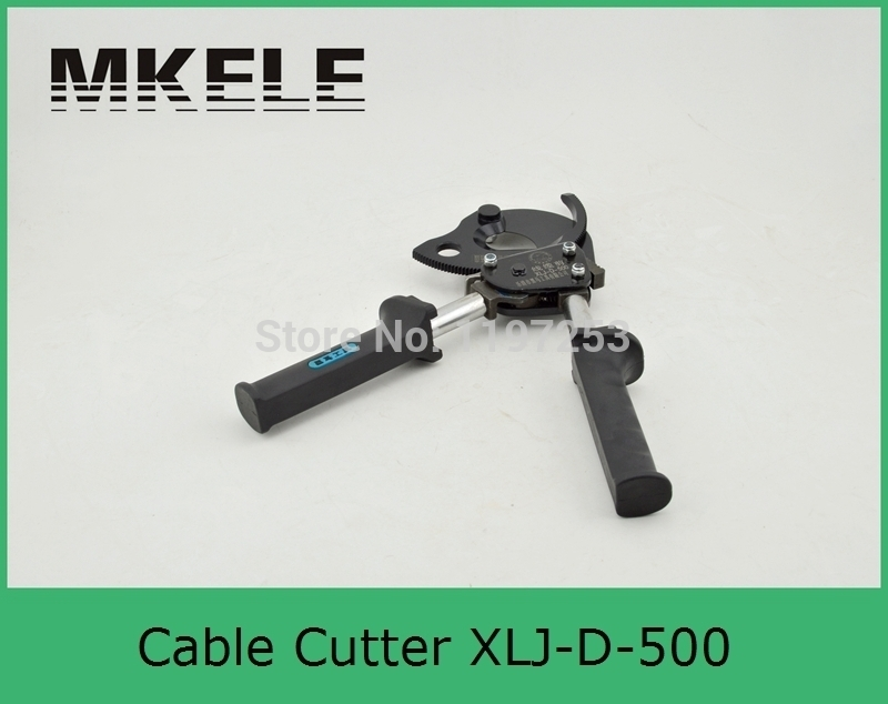 High Quality MK-XLJ-D-500 Wire Cutting Scissors,cycle Cable Cutters,cable Cutters Used In Jagwire Aircraft Clamp China high quality mk xlj d 500 wire cutting scissors cycle cable cutters cable cutters used in jagwire aircraft clamp china