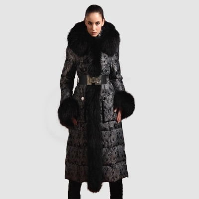 Free shipping BOTH ways on women long goose down coats, from our vast selection of styles. Fast delivery, and 24/7/ real-person service with a smile. Click or call