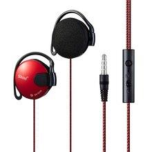 Microphone Headphone Ear General
