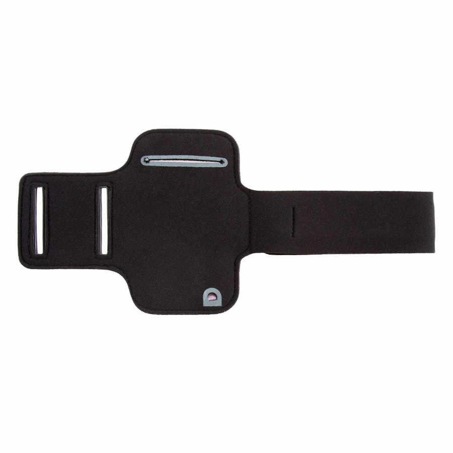 Чехол-нарукавная повязка для занятий спортом для samsung Galaxy Note8 чехол S9 S8 для huawei Коврики 20 матовый чехол 10 Lite нарукавная повязка для занятий спортом кожаный чехол