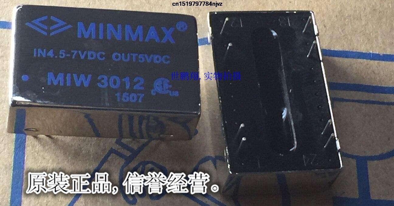 MIW3012 DIP28 1PCS miw3012 dip28 1pcs