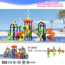 2017 Горячая Распродажа детское пластиковое оборудование для