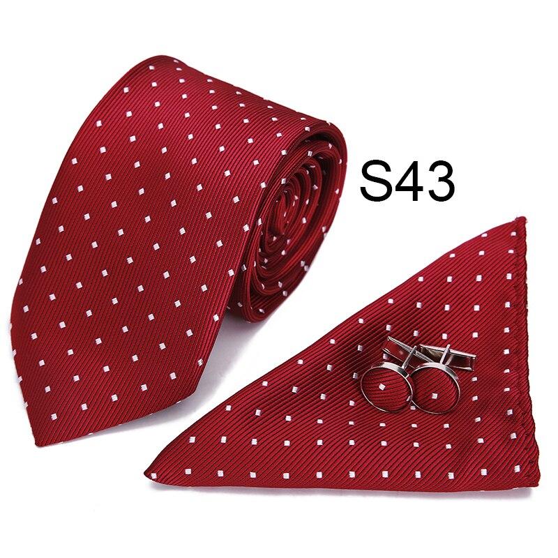 SB43-3