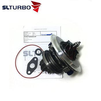 Pour PERKINS industrielle T4.40 moteur-turbine cartouche 727264-3 452191-3 turbo chargeur core 727264-2 452191-2 CHRA 2674A093 nouveau
