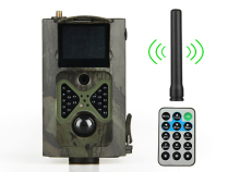 New Design Digital Trail Camera For Outdoor  Hunting  CL37-0017