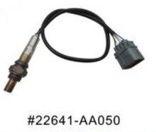 High quality oxygen sensor 22641-AA050 for Subar O2 sensor