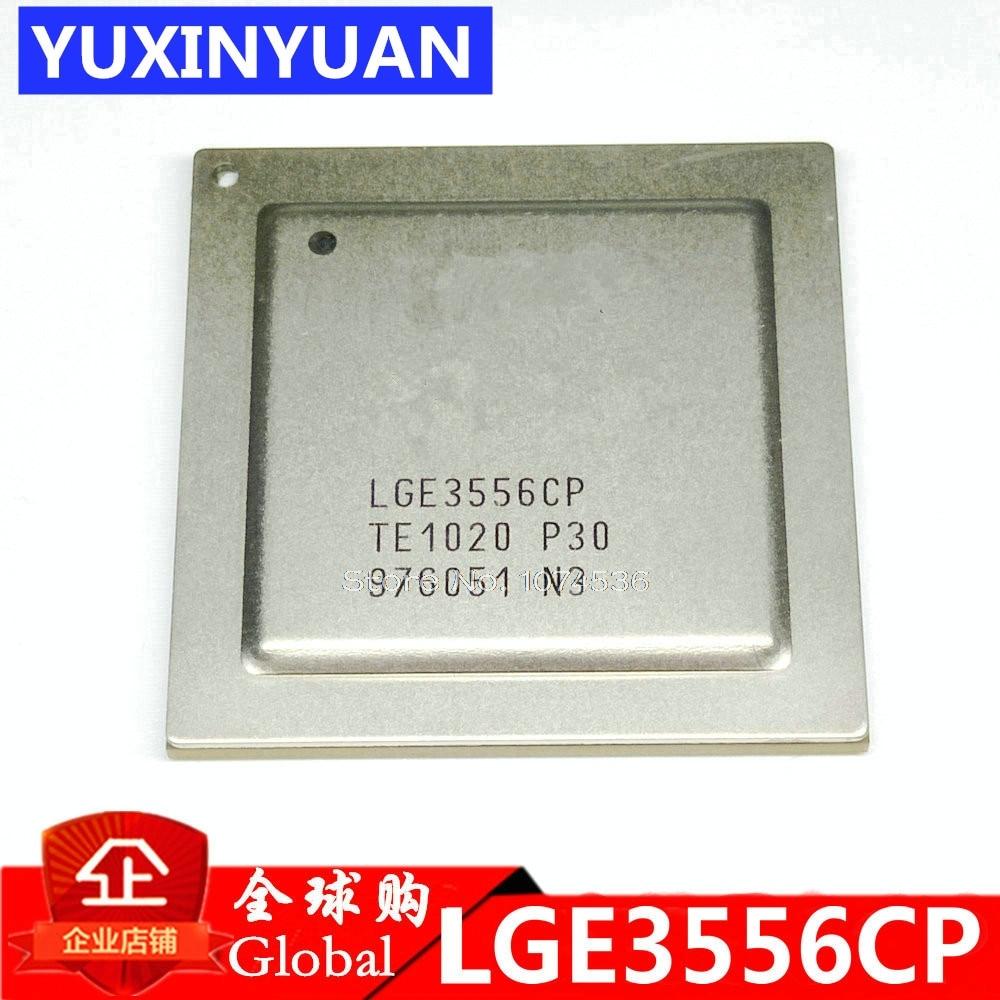 Image 4 - LGE3556 LGE3556C LGE3556CP LCD chip ic BGA 1PCS 100%new integrated circuit liquid crystalintegrated circuitic chipcrystal chips -