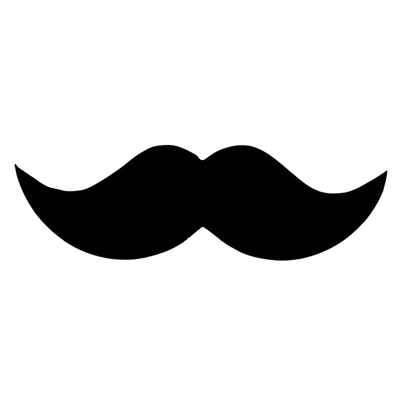 31 Pcs Set Photobooth Photo Booth Props Glasses Mustache Lip For Wedding Birthday Party In From Home Garden On Aliexpress
