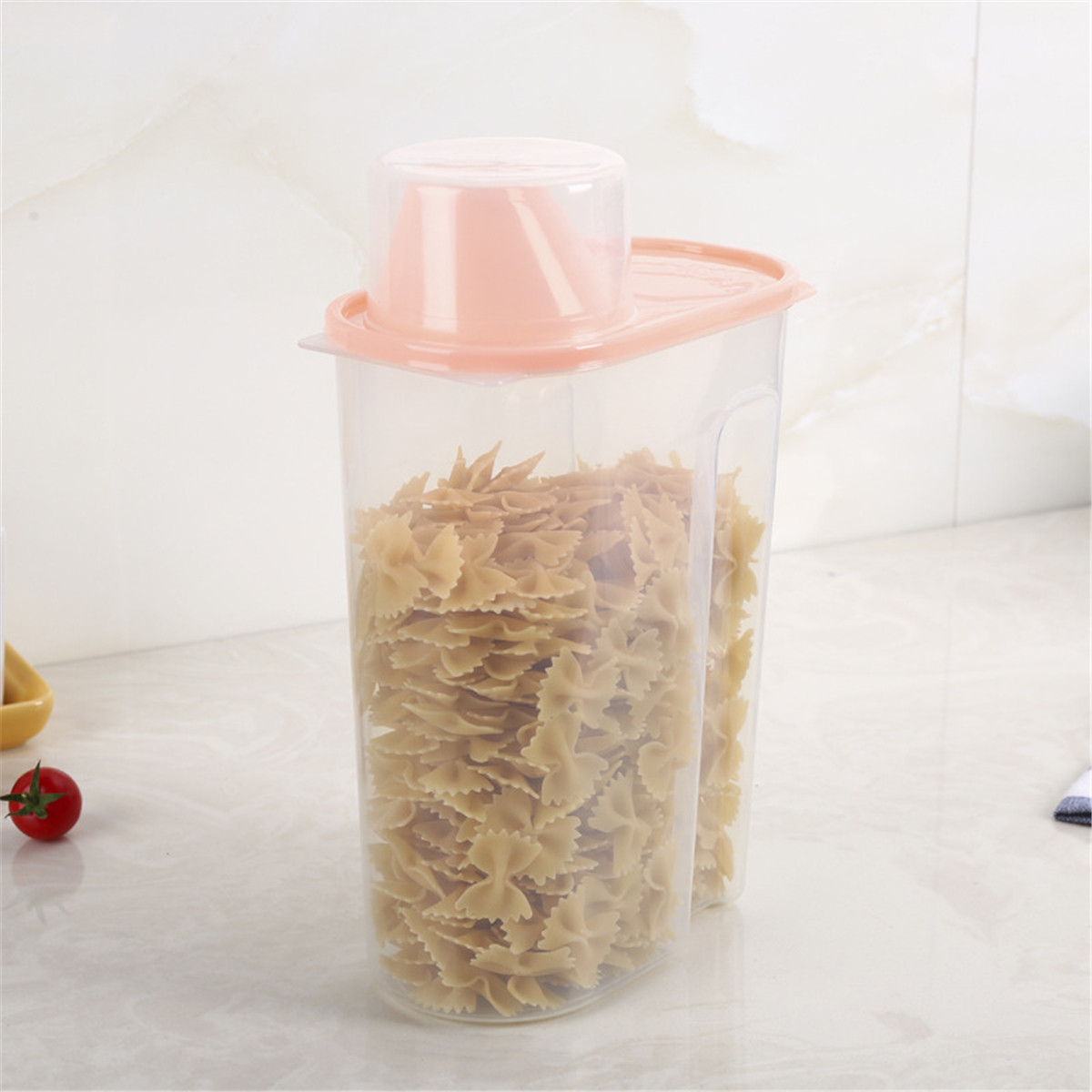 online get cheap grain storage bins -aliexpress | alibaba group